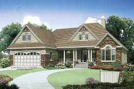Country Style House by Country Style House Plan 3 Beds 2 00 Baths 1668 Sq Ft Plan 929 10