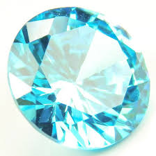 light blue semi precious stone 257 best precious stones and crystals images on pinterest