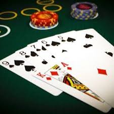 Hawaiian Gardens Casino Jobs by The Gardens Casino Table Games Card Games