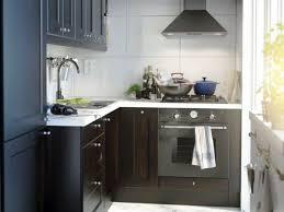 420 best kitchen ideas images on pinterest kitchen kitchen
