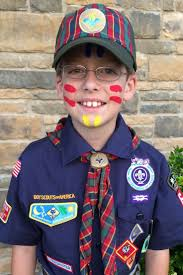 65 best cub scout roundtables images on pinterest cubs cub