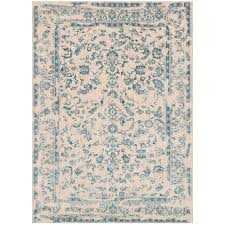 Taeget Rugs Rugs Perfect Target Rugs Feizy Rugs On Aqua Area Rug