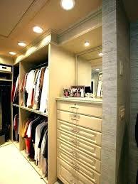 walk in closet lighting walk in closet light fixtures closet lighting track lighting closet