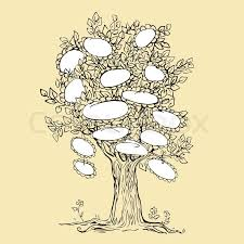 tree design drawing at getdrawings com free for personal use tree