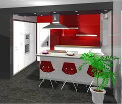 magazine de cuisine professionnel couleur mur cuisine images couleur de mur pour cuisine magazine back
