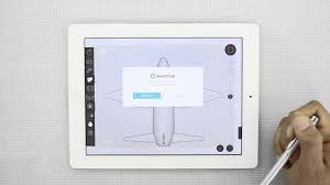 home hardware design ewing nj 100 home design 3d export 3d home design app aloin info