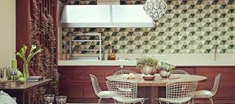home design hashtags instagram our top 19 must know interiors hashtags