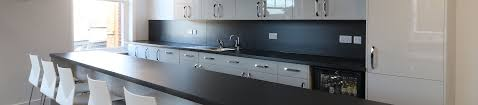 office kitchens design u0026 installations sec group