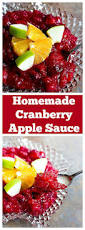 cranberry salads thanksgiving 603 best images about thanksgiving cranberry on pinterest