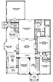 French Style Home Plans by 469 Best Dream Home Images On Pinterest Southern Charm Southern