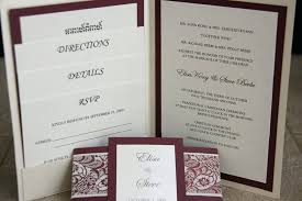 how much are wedding invitations how much are wedding invitations in addition to wedding
