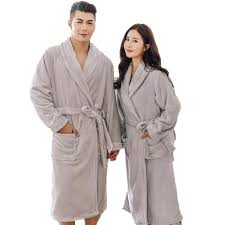 best 25 bath robes for women ideas on pinterest marks