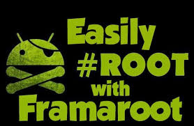 framaroot 1 3 apk framaroot 1 9 3 apk for android version