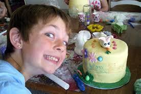 decor kids cake decorating classes design ideas lovely in kids