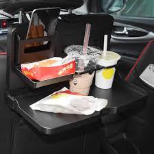 popular car multifunctional table buy cheap car multifunctional