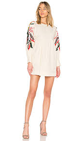 free people dresses revolve