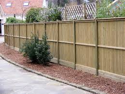 10 beautiful garden gate diy ideas youtube loversiq