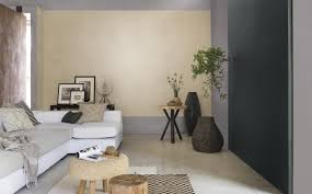 dos and don ts for your feature wall dulux dos and don ts for your feature wall