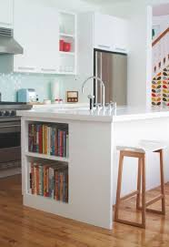 Kitchen Bookcases Cabinets Best 25 Building Bookshelves Ideas On Pinterest Build A