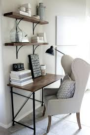 office design home office organization ideas ikea home office