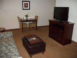 hotel homewood suites memphis e tn booking com