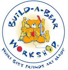 build a build a workshop coolspotters