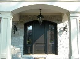 48 Exterior Door Front Entry Door New Important Stuff We Must About Doors