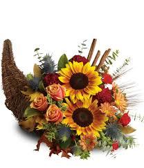 autumn cornucopia voted best florist in san diego san diego ca