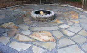 Backyard Fire Pit Regulations Patio U0026 Pergola Building A Patio Beloved Building A Patio With