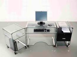 Cheap Desk Tables Cheap L Shape Computer Desk Designs Desk Design