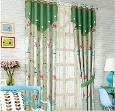 owl bedroom curtains owl curtains for living room bedroom children kids baby room