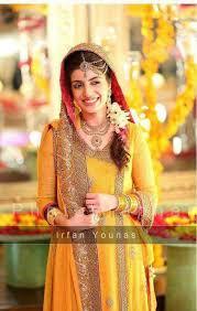Red Bridal Dress Makeup For Brides Pakifashionpakifashion Pin By Momina Zahid On Wedding Dresses Pinterest Mehndi