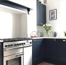 navy blue kitchen cabinets howdens howdens fairford in navy home decor kitchen kitchen