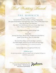 diy wedding menu cards templates bridal shower menu card template also menu cards