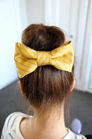 ribbon for hair bows hairstyles for teenagers svapop wedding