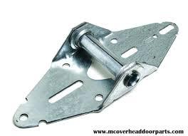 Overhead Door Hinges Duty 11 Hinge 1 For Commercial Garage Door Repair