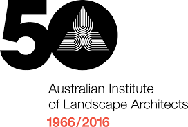 2016 international festival of landscape architecture green