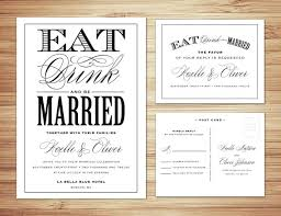 wedding invitation wording ideas non traditional wedding invitation wording reduxsquad