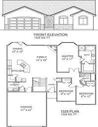 Rambler House Rambler Home Designs Rambler House Plans With Basements Panowa