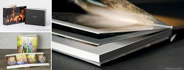 professional wedding albums custom coffee table photo books and wedding albums for