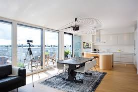 Small Kitchen Living Room Ideas Concept Kitchen Living Room Design Ideas