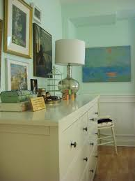 image result for best mint green benjamin moore mint paint
