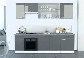 materiel de cuisine pas cher les ustensiles de cuisine les ustensiles de cuisine with