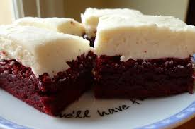 red velvet cake simple recipe food for health recipes