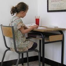 bureau enfant 5 ans bureau enfant ans pour chaise galerie avec bureau fille 5 ans images