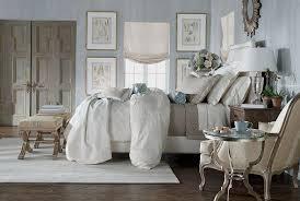 ethan allen bedroom furniture furniture ethan allen furniture bedroom excellent on and reviews