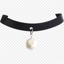 choker necklace with pearls images Pearl jewellery choker necklace collar pearls png download jpg