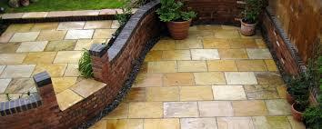 elegant decorative garden wall bricks decorative brickwork