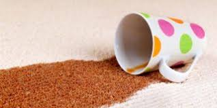 Red Wine Upholstery How To Remove Red Wine Stains How To Get Red Wine Out Of Carpet