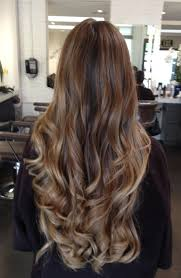 layered extensions best hair extensions jonathan george